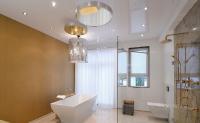 Натяжные потолки в ванной комнате_13