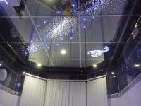 Натяжные потолки в ванной комнате_14