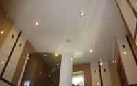 Натяжные потолки в ванной комнате_23