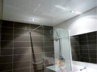 Натяжные потолки в ванной комнате_24