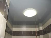 Натяжные потолки в ванной комнате_25