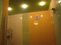 Натяжные потолки в ванной комнате_32