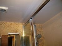 Натяжные потолки в ванной комнате_40