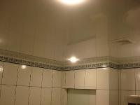 Натяжные потолки в ванной комнате_6