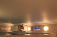 Натяжные потолки в бассейне, сауне_27