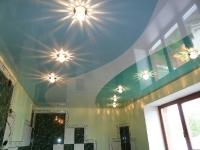 Кривошовные натяжные потолки_11