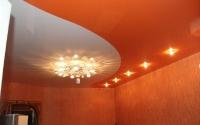 Кривошовные натяжные потолки_19
