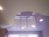 Кривошовные натяжные потолки_24