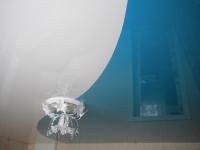 Кривошовные натяжные потолки_25