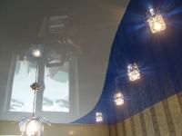 Кривошовные натяжные потолки_27