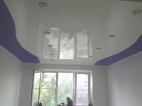 Кривошовные натяжные потолки_3