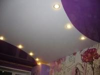 Кривошовные натяжные потолки_4