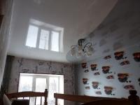 Кривошовные натяжные потолки_5
