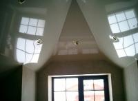 Арочные натяжные потолки_14