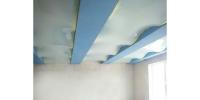Арочные натяжные потолки_28