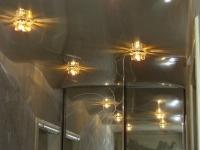 Арочные натяжные потолки_33