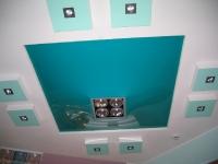 Арочные натяжные потолки_8