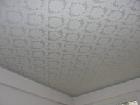 Тканевые натяжные потолки_12