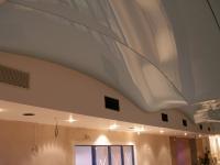 Арочные натяжные потолки_31